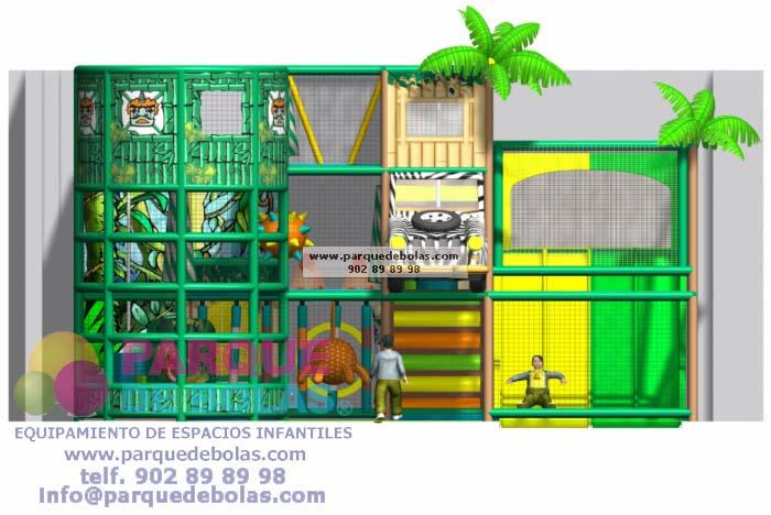 http://www.parquedebolas.com/images/productos/peq/parque%20tematizado%20selva%202.jpg