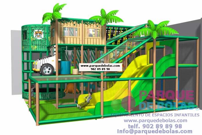 http://www.parquedebolas.com/images/productos/peq/parque%20tematizado%20selva%203.jpg