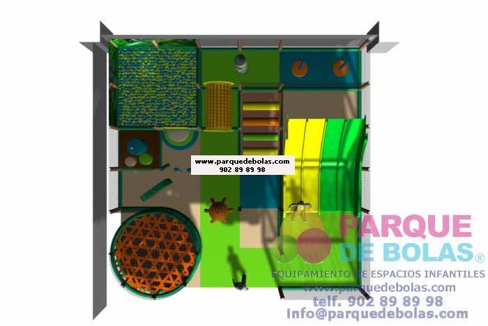 http://www.parquedebolas.com/images/productos/peq/parque%20tematizado%20selva%205.jpg