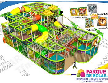 http://www.parquedebolas.com/images/productos/peq/parquedebolasafricaa.jpg