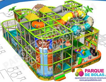 http://www.parquedebolas.com/images/productos/peq/parquedebolasafricab.jpg