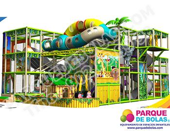 http://www.parquedebolas.com/images/productos/peq/parquedebolasafricac.jpg