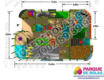 http://www.parquedebolas.com/images/productos/peq/parquedebolasafricad.jpg