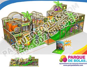 http://www.parquedebolas.com/images/productos/peq/parquedebolasamazonasa.jpg