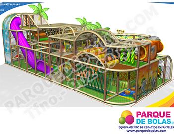 http://www.parquedebolas.com/images/productos/peq/parquedebolasamazonasb.jpg