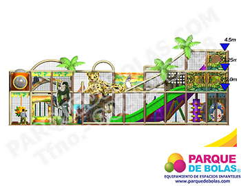 http://www.parquedebolas.com/images/productos/peq/parquedebolasamazonasc.jpg