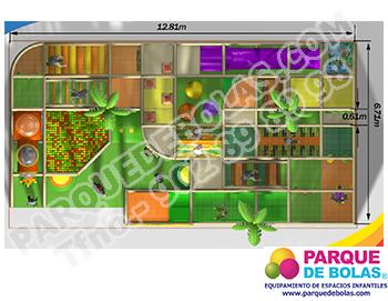 http://www.parquedebolas.com/images/productos/peq/parquedebolasamazonasd.jpg