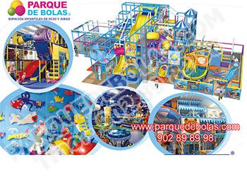 http://www.parquedebolas.com/images/productos/peq/parquedebolasanimalesmarinos.jpg