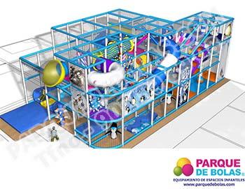 http://www.parquedebolas.com/images/productos/peq/parquedebolasartico.jpg