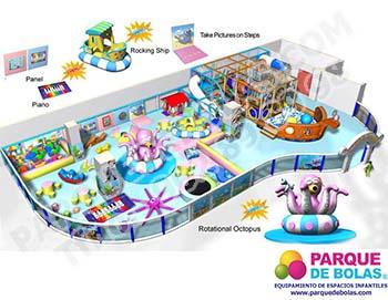 http://www.parquedebolas.com/images/productos/peq/parquedebolasatlantico.jpg
