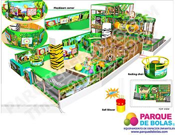 http://www.parquedebolas.com/images/productos/peq/parquedebolasborneoa.jpg