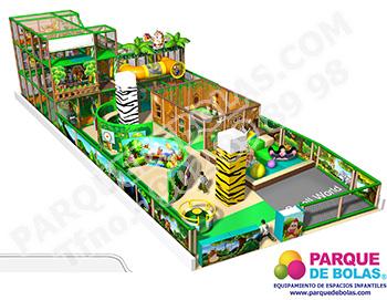 http://www.parquedebolas.com/images/productos/peq/parquedebolasborneob.jpg