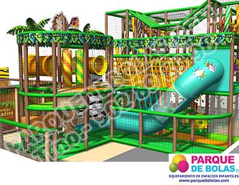 http://www.parquedebolas.com/images/productos/peq/parquedebolasborneoc.jpg