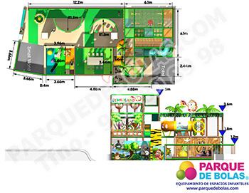 http://www.parquedebolas.com/images/productos/peq/parquedebolasborneod.jpg