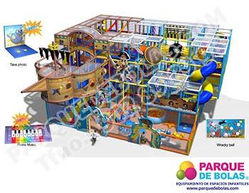 http://www.parquedebolas.com/images/productos/peq/parquedebolasbucaneros.jpg
