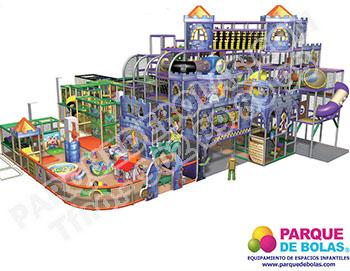 http://www.parquedebolas.com/images/productos/peq/parquedebolascastillomagico.jpg