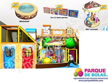 http://www.parquedebolas.com/images/productos/peq/parquedebolaschiquia.jpg