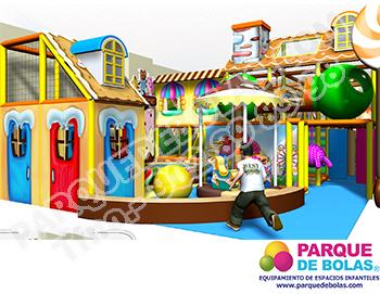 http://www.parquedebolas.com/images/productos/peq/parquedebolaschiquib.jpg