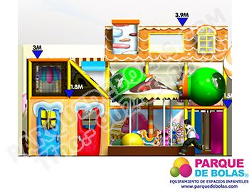http://www.parquedebolas.com/images/productos/peq/parquedebolaschiquic.jpg