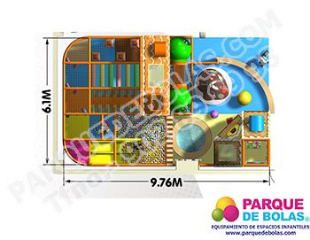 http://www.parquedebolas.com/images/productos/peq/parquedebolaschiquid.jpg