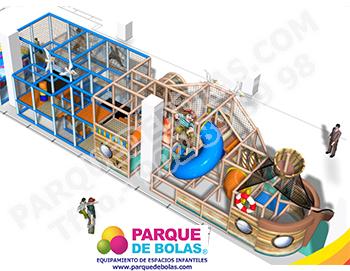 http://www.parquedebolas.com/images/productos/peq/parquedebolascorsariosa.jpg