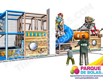 http://www.parquedebolas.com/images/productos/peq/parquedebolascorsariosb.jpg