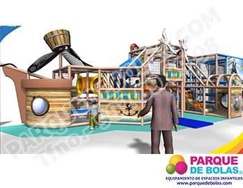http://www.parquedebolas.com/images/productos/peq/parquedebolascorsariosc.jpg