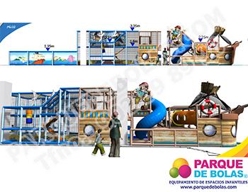 http://www.parquedebolas.com/images/productos/peq/parquedebolascorsariosd.jpg