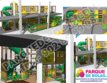 http://www.parquedebolas.com/images/productos/peq/parquedebolasespecial.jpg