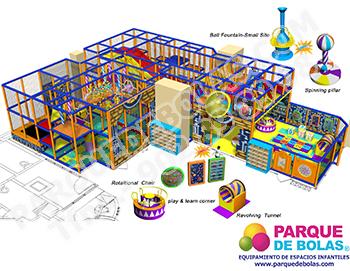 http://www.parquedebolas.com/images/productos/peq/parquedebolasfuturoa.jpg