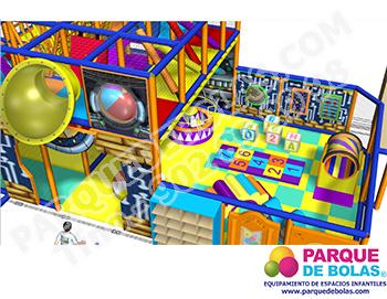http://www.parquedebolas.com/images/productos/peq/parquedebolasfuturob.jpg