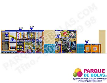 http://www.parquedebolas.com/images/productos/peq/parquedebolasfuturoc.jpg