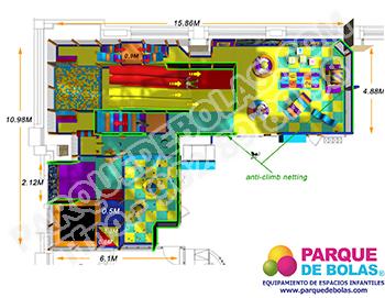 http://www.parquedebolas.com/images/productos/peq/parquedebolasfuturod.jpg