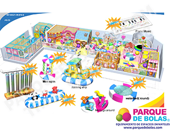 http://www.parquedebolas.com/images/productos/peq/parquedebolasgolosinasa.jpg