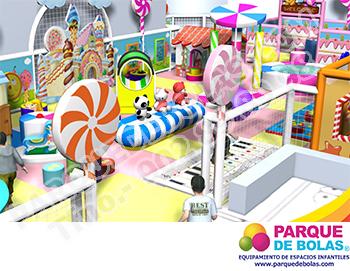 http://www.parquedebolas.com/images/productos/peq/parquedebolasgolosinasb.jpg