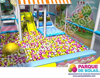 http://www.parquedebolas.com/images/productos/peq/parquedebolasgolosinasc.jpg