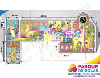 http://www.parquedebolas.com/images/productos/peq/parquedebolasgolosinasd.jpg