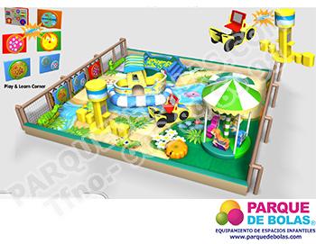 http://www.parquedebolas.com/images/productos/peq/parquedebolasjardina.jpg