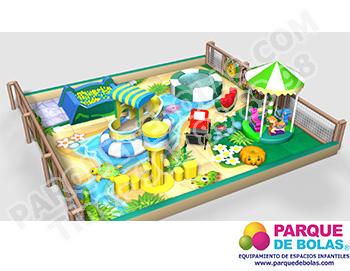http://www.parquedebolas.com/images/productos/peq/parquedebolasjardinb.jpg