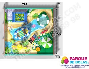 http://www.parquedebolas.com/images/productos/peq/parquedebolasjardinc.jpg