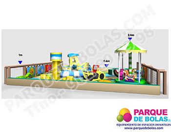 http://www.parquedebolas.com/images/productos/peq/parquedebolasjardind.jpg
