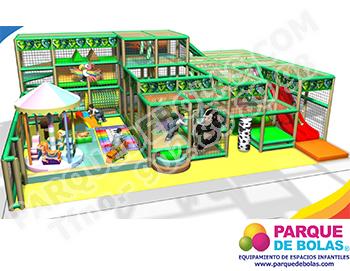 http://www.parquedebolas.com/images/productos/peq/parquedebolasjavaa.jpg