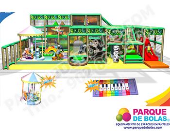 http://www.parquedebolas.com/images/productos/peq/parquedebolasjavab.jpg