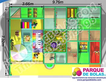 http://www.parquedebolas.com/images/productos/peq/parquedebolasjavac.jpg