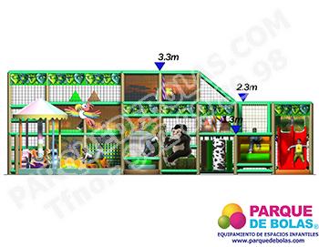 http://www.parquedebolas.com/images/productos/peq/parquedebolasjavad.jpg