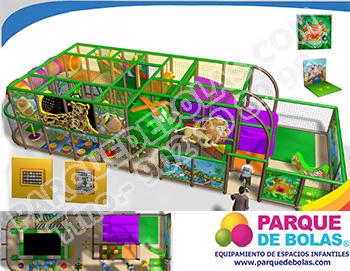 http://www.parquedebolas.com/images/productos/peq/parquedebolasjunglaa.jpg