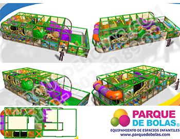 http://www.parquedebolas.com/images/productos/peq/parquedebolasjunglab.jpg