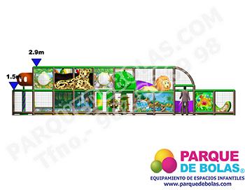 http://www.parquedebolas.com/images/productos/peq/parquedebolasjunglac.jpg