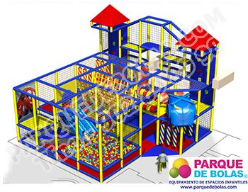 http://www.parquedebolas.com/images/productos/peq/parquedebolasmundodivertidoa.jpg
