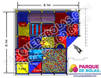http://www.parquedebolas.com/images/productos/peq/parquedebolasmundodivertidob.jpg
